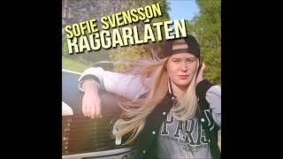 Sofie Svensson - Raggarlåten (singel)