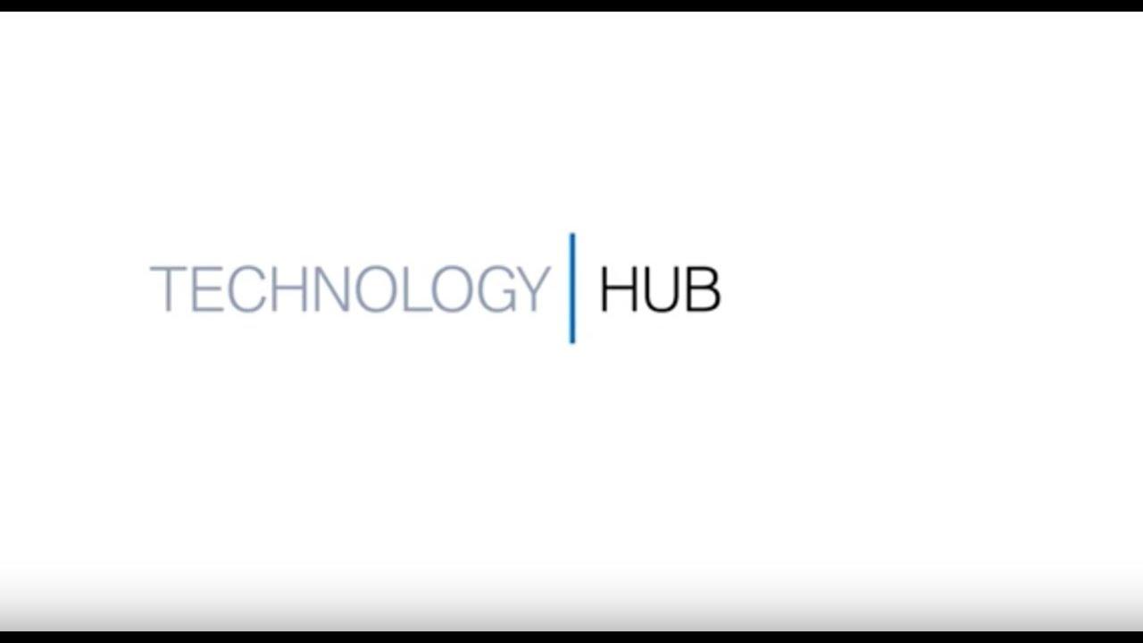 BMW Intelligent Headlight Technology Long Version  YouTube