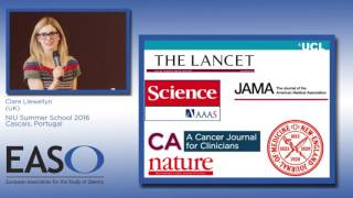 How to get a paper published in a high impact journal?