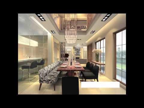 Best Interior Designers Car Interior Design Interior Design