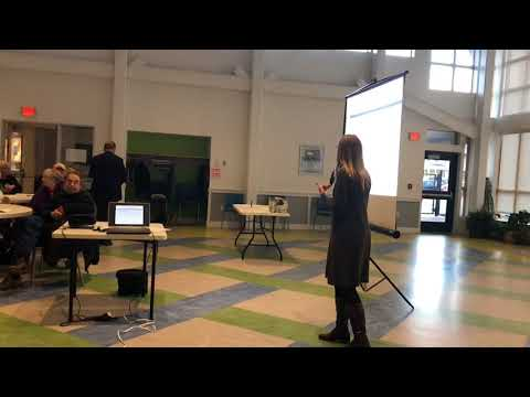 50 discuss Community Preservation Act ideas at Holyoke forum (video)