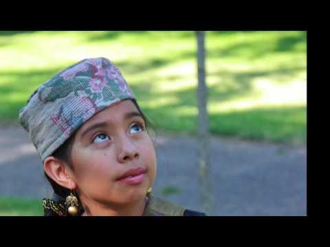 video:Carol Mier fashion
