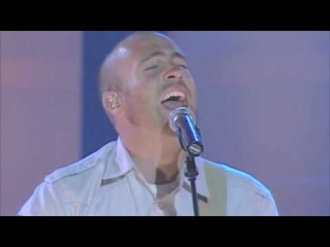 Surrender - Live at Harvest 2010