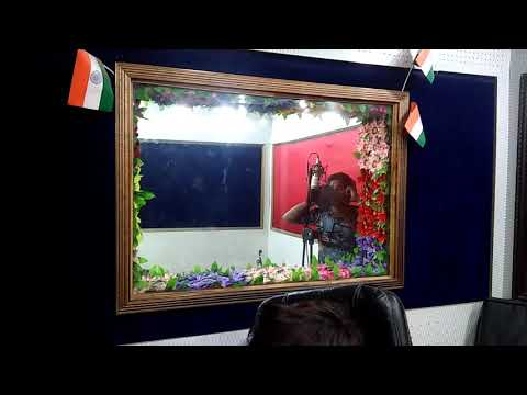 Mohit Kumar Katta New Live Recording Trimurti Studio Pe Coming Soon