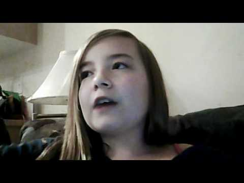 alicia hannah's Webcam Video from March 16, 2012 07:28 PM