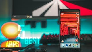 Top 5 Android Apps You Must Install 2018