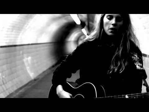 Marika Hackman - I'll Borrow Time