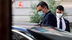Sánchez bereitet Spanien auf Lockerungen vor