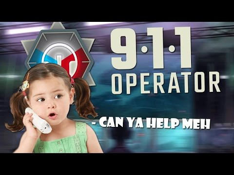 CHICAGO HAS VERY DISTURBING CRIMES | 911 Operator Simulator