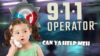 CHICAGO HAS VERY DISTURBING CRIMES | 911 Operator Simulator