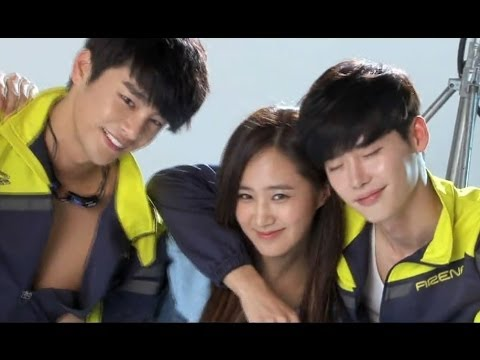 Yuri dating alone eng sub - BAC Sport - Sports Travel Packages & Tours