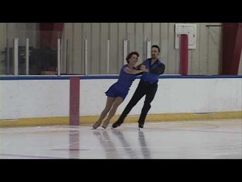 ICE DANCE CHAMPIONSHIP from YouTube · Duration:  1 minutes 55 seconds