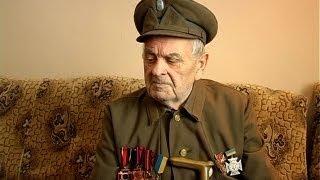 Героям слава! Василь Лисецький
