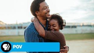POV | Quest | Official Trailer | PBS