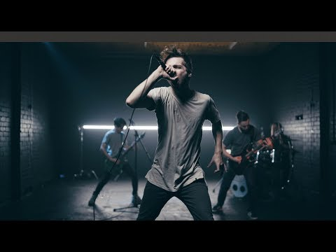 The Motion Below - State of Decay (Official Music Video) Mp3