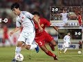 AFF Cup 2018: Thắng Lào, báo chí châu Á nhận định VN là ứng viên vô địch