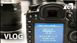 canon PowerShot S95  Revisin en profundidad