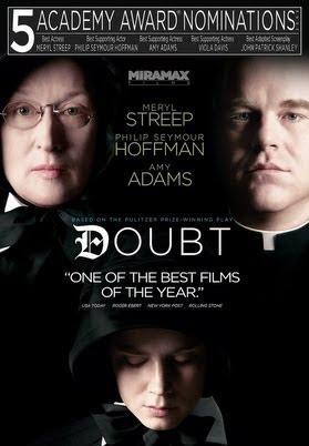 Resultado de imagen para doubt movie