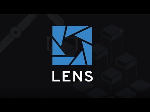 [ 日本語字幕付き ] No1 Kubernetes管理ツール「Lens」のご紹介