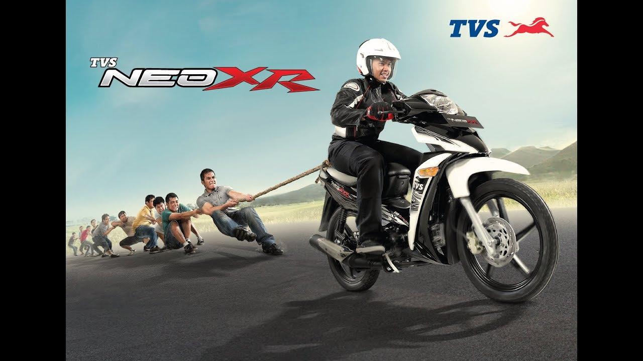 Image result for tvs Neo XR