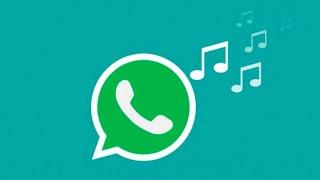 Tonos de Notificación para WhatsApp de 3 SEGUNDOS Descargar GRATIS
