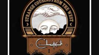 Watch Clutch Motherless Child video