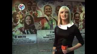Суперлото - народ и спорт. 300 миллионов будущим чемпионам Олимпиады.(Узнайте больше http://loto.by/ Купить билет: https://www.superloto-online.com В названии организатора всенародно любимых