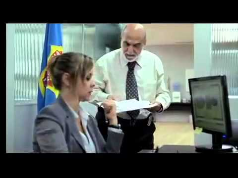Assalto ao banco central - Trailer Oficial
