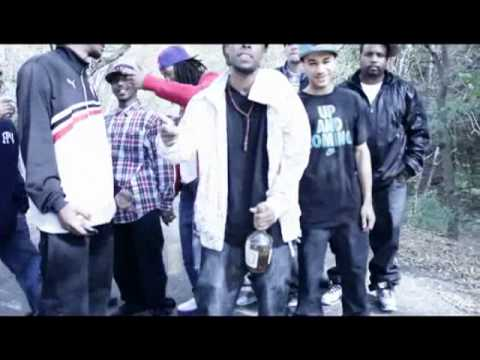 SNM.PT2 OFFICIAL VIDEO FT ROZAY