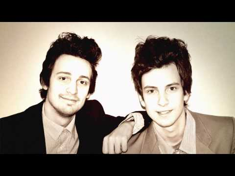All I Have To Do Is Dream - Light & Love (Everly Brothers/Cover)