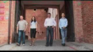 Zespół Timm - Video Clip