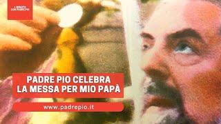 Https://www.padrepio.it/padre pio tvemittente televisiva cattolica dei frati cappuccini di san giovanni rotondo.puoi guardare padre tv sul digitale terre...