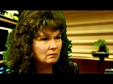 Star Trek: Hidden Frontier | S06E04 | Beachhead | Remastered
