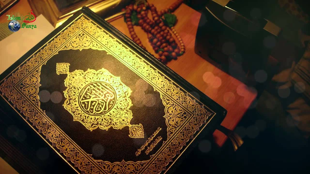 islam paper rise term In which john green teaches you the history of islam, including the revelation of the qu'ran to muhammad, the five pillars of islam, how the islamic empire got its start, the rightly guided.