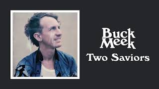 Buck Meek - Two Saviors (Official Audio)
