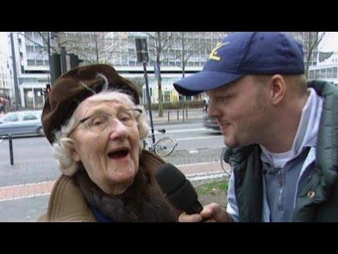 Pornotitel vorlesen - Tv totalKaynak: YouTube · Süre: 4 dakika2 saniye