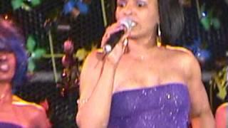 Barbara Tucker Everybody Dance 1998