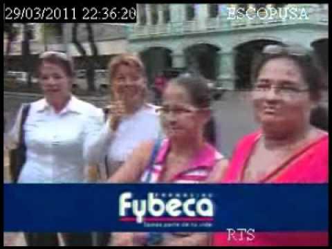 RTSmedia.flv