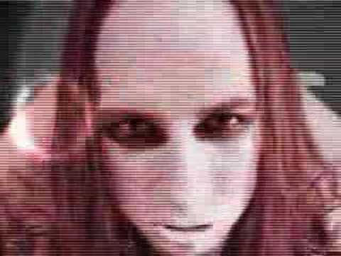 BEHEMOTH - Decade Ov Therion (OFFICIAL MUSIC VIDEO)