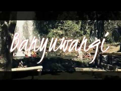 wisata-banyuwangi-sinematik