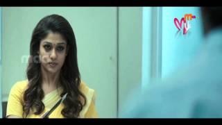 Raja Rani Video Song II Vinave Vinave