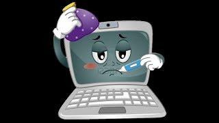 JOGO NÃO ABRE NA STEAM ,,,, RESOLVIDO era o antvirus