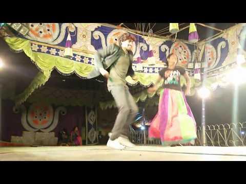 santhali dance,santhali opera,santhali dhamaka,santhali stage dance