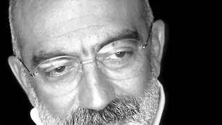 Ahmet Altan | Kağıttan flüt