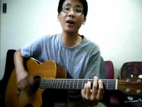 Lord Most High - Bob Fitts Cover (Daniel Choo)
