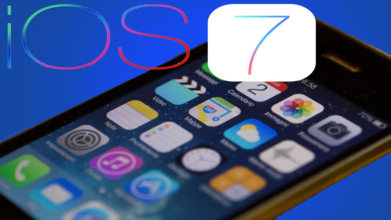 iphone 3gs ios 7 how to get ios 7 on iphone 3g 3gs ipod touch 2g 3g 4g 2102