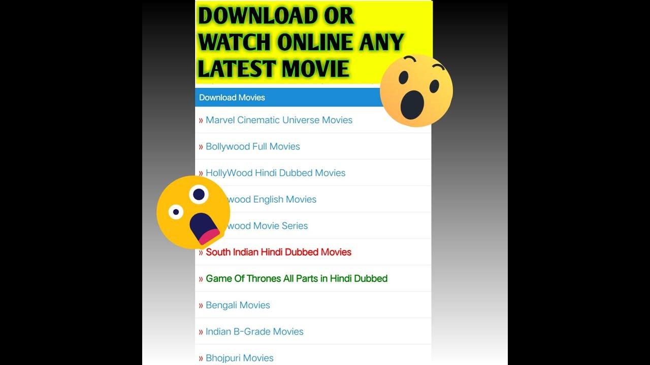 Pagalmovies » download [new hd] bollywood, hollywood, english movies.
