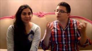 Intersexualidad ¿Qué es ser intersexual?