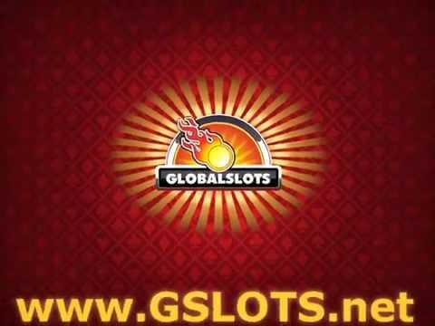 Global Slot   OnFirePay