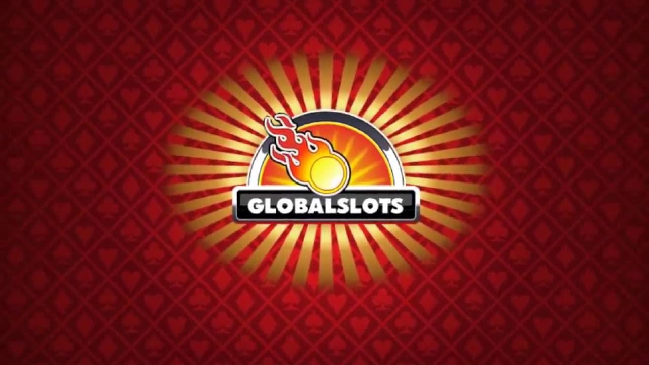 global slots online